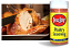 TexJoy Poultry Seasoning