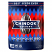 Chinook Seedery Smokehouse BBQ Sunflower Seeds