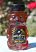 SweetNes Raw Unfiltered Local Texas Honey Bear