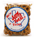 We're Nuts for You in Texas! Snack Mix