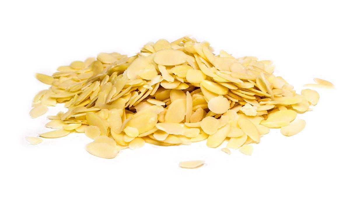 Texas Star Blanched Sliced Almonds :: Nuts :: Cooking & Baking ...