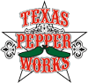 Texas Pepper Works