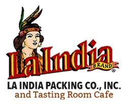 La India Packing Co.