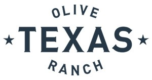 Texas Olive Ranch