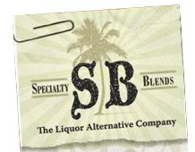 Specialty Blends, Inc.
