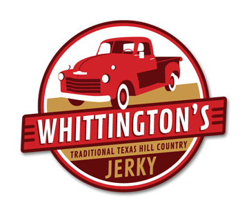 Whittington's Jerky