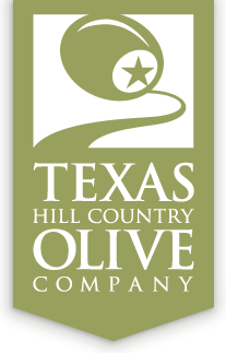 Texas Hill Country Olive Oil Company