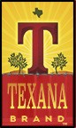 Texana Brands