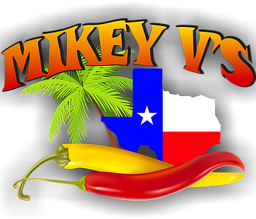 Mikey V's Foods