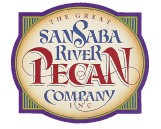 The Great San Saba River Pecan Company