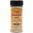 Briggs True Texas Seasoning & Rub