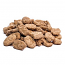 Texas Star Cinnamon Pecans