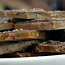 Bliss Candy Co. Pecan Toffee