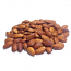 Texas Star Roasted Salted Almonds - 25lbs