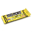 Slo Poke Caramel Candy Bar