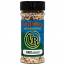 Van Roehling OMGarlic Seasoning