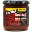 Arriba! Medium Fire Roasted Red Salsa