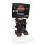 Whittington's Hot Beef Jerky