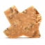 Golden Gals Texas Shaped Pralines