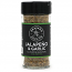 Jalapeño & Garlic Seasoning