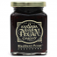 San Saba Blackberry Pecan Preserves