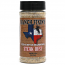 Ranch Fixin's Steak Dust