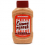 Whataburger Creamy Pepper Sauce