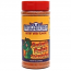 SuckleBusters Gator's Cajun Seasoning