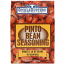 SuckleBusters Pinto Bean Seasoning