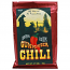 Mild Bill's Gunpowder Chili