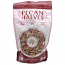 Milican Pecan Co Fresh Pecan Halves