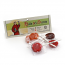 Halo del Santo Sweet Spicy Lollipops
