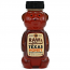 Desert Creek Raw Unfiltered Texas Honey Bear