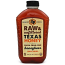 Desert Creek Raw Unfiltered Texas Honey 32 oz