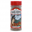 La India Orange Pepper Seasoning