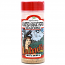 La India Roasted Garlic Pepper Seasoning