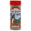 La India Specialty Tejano Seasoning Guisado Mix