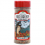 La India Specialty Rico Rib Rub House Blend