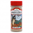La India Specialty Laredo Steak Seasoning