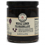 Fischer & Wieser Whole Lemon Fig Marmalade
