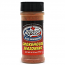 Meyer's Elgin Smokehouse Seasoning