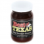 Best of Texas Barbecue Sauce