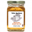 TeGar-den Farms Mesquite Bean Jelly