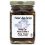Texas Tar Pecan Coffee & Pecan Chunks Jelly