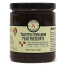 Fischer & Wieser Toasted Cinnamon Pear Preserves