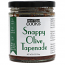 Snappy Olive Tapenade