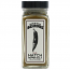 Behrnes' Hatch Pepper Salt