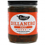 Dillanero Sweet Pickle Habanero Relish