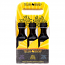 Texana Olive Oil 6 Pack Gift Set