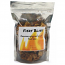 Texas Fiery Bliss Snack Mix